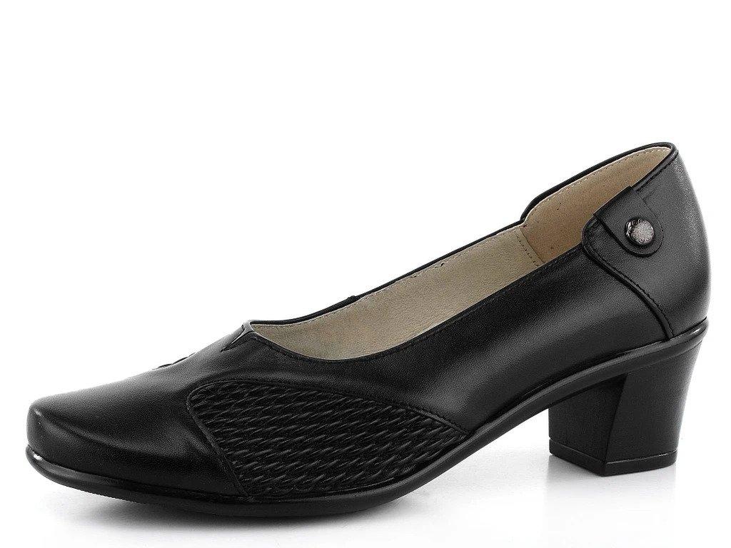 Dámská obuv Barton 2518