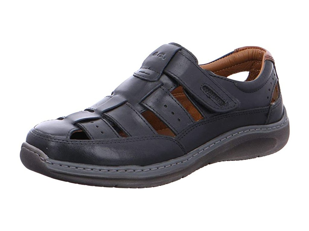 Pánská obuv Ara 11-16205-01