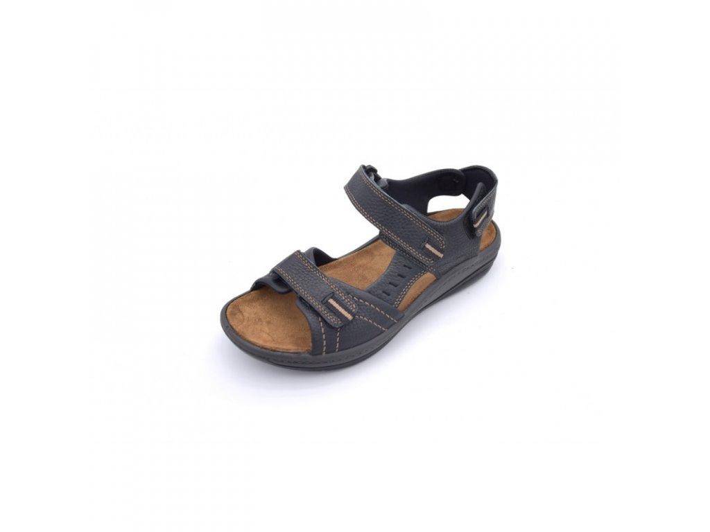 Pánská obuv Ara 11-25101-01