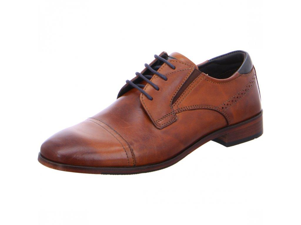 Pánská obuv Ara 11-15702-07