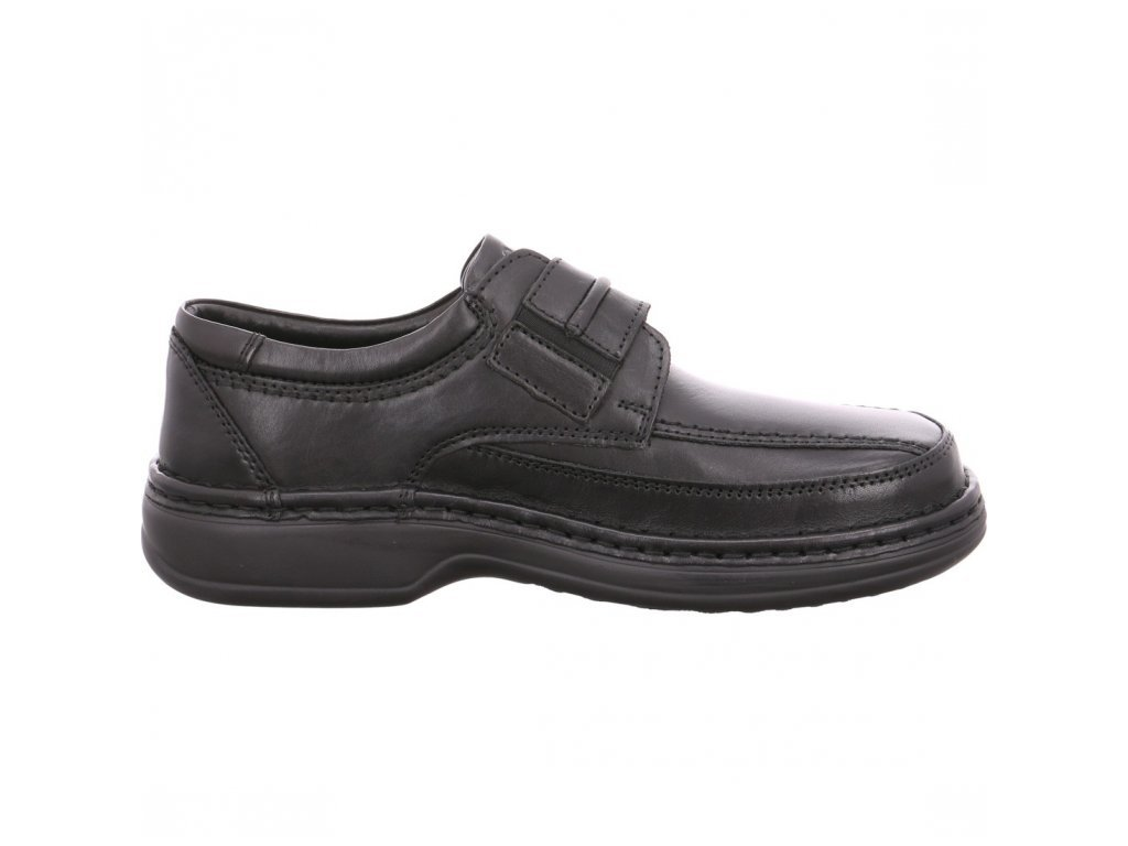 Pánská obuv Ara 11-17101-01