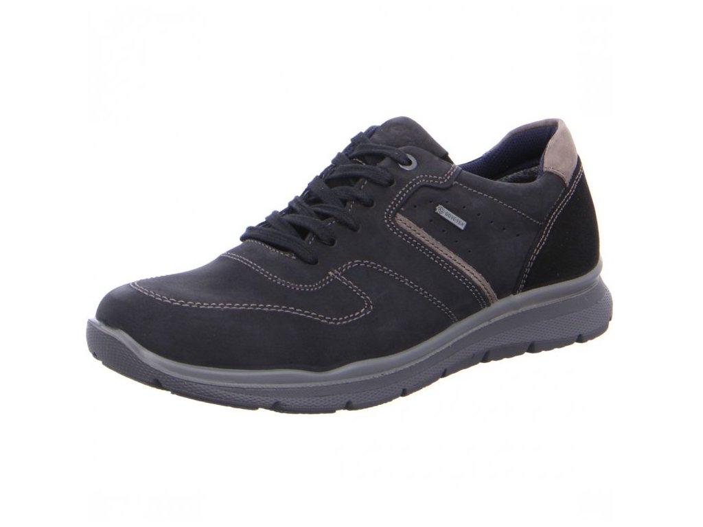 Pánská obuv Ara 11-24601 14
