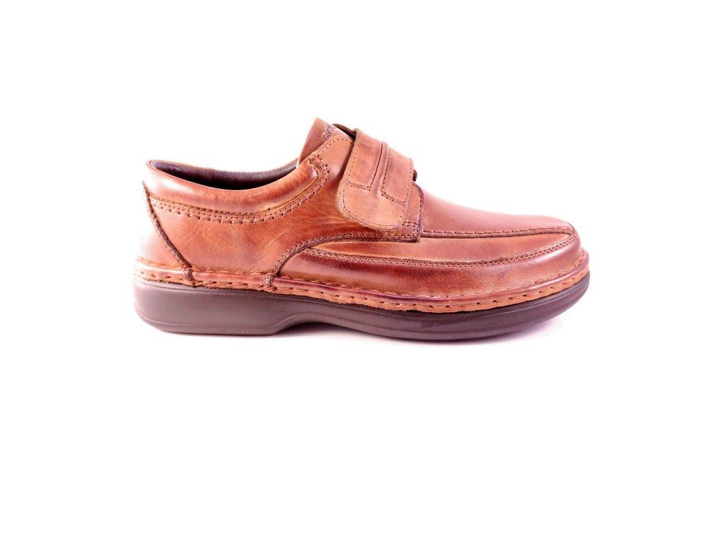 Pánská obuv Ara 11-17101-07