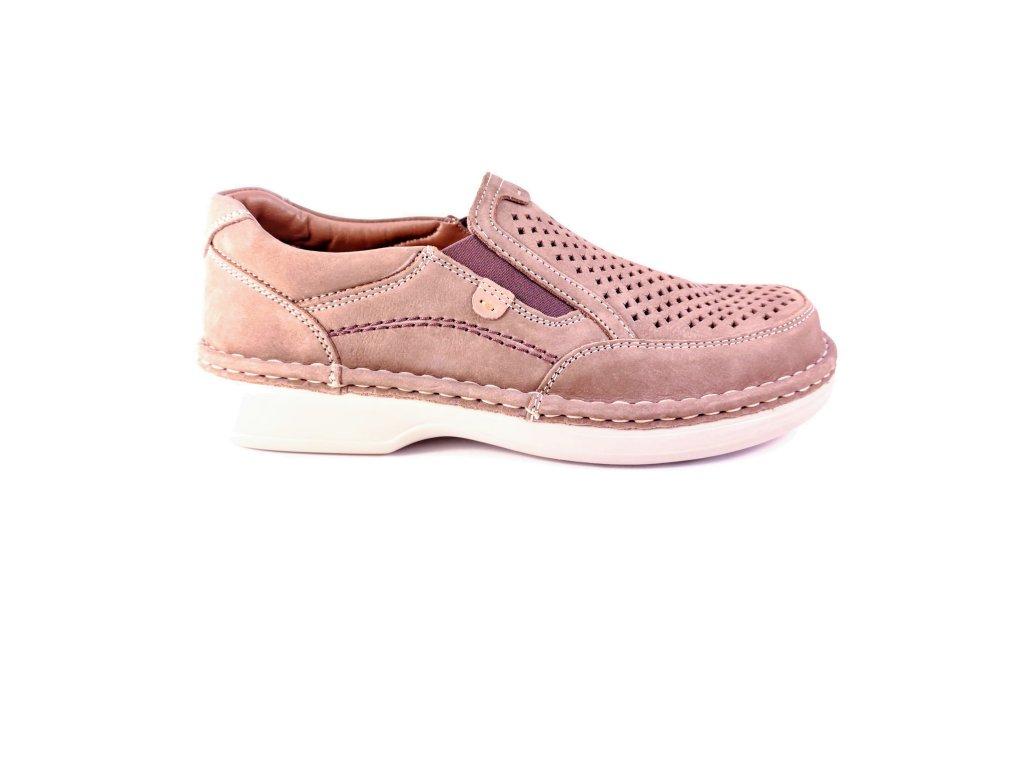 Pánská obuv Ara 11-17125-14