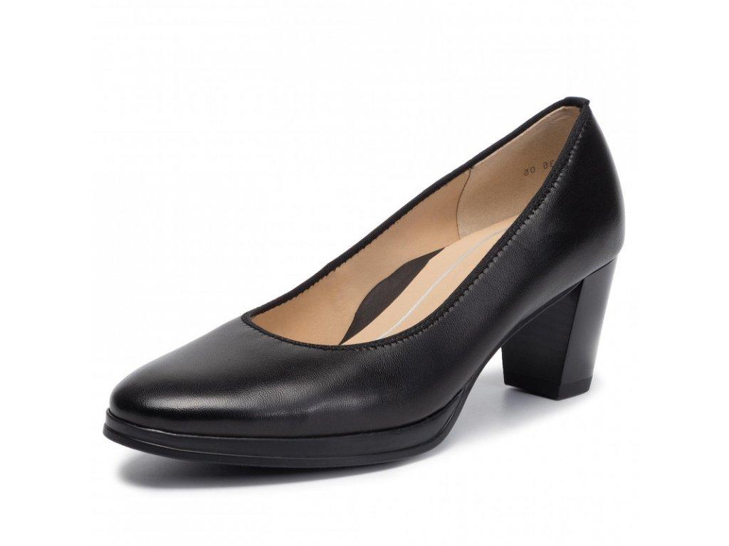 Dámská obuv Ara 12-13436-05