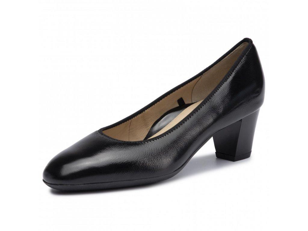 Dámská obuv Ara 12-18002-01