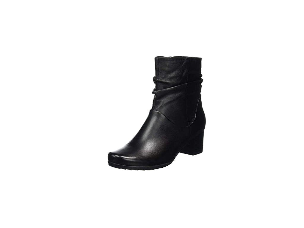 Dámská obuv Caprice 9-25364-25 040