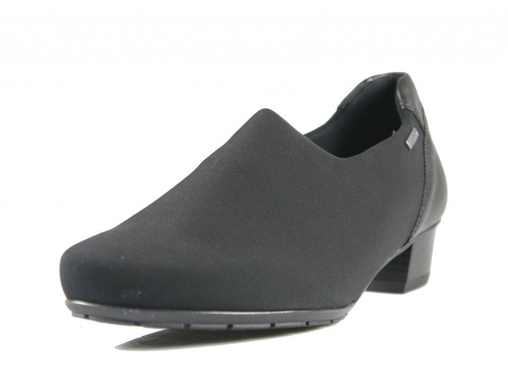 Dámská obuv Ara 12-37620-01