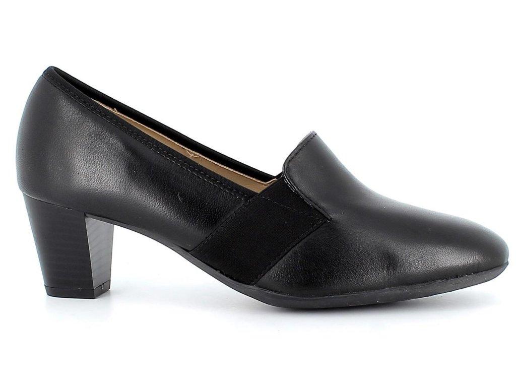 Dámská obuv Ara 12-18004-01