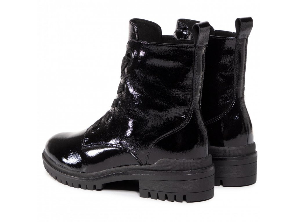 Dámská obuv Caprice 9-26204-25 017