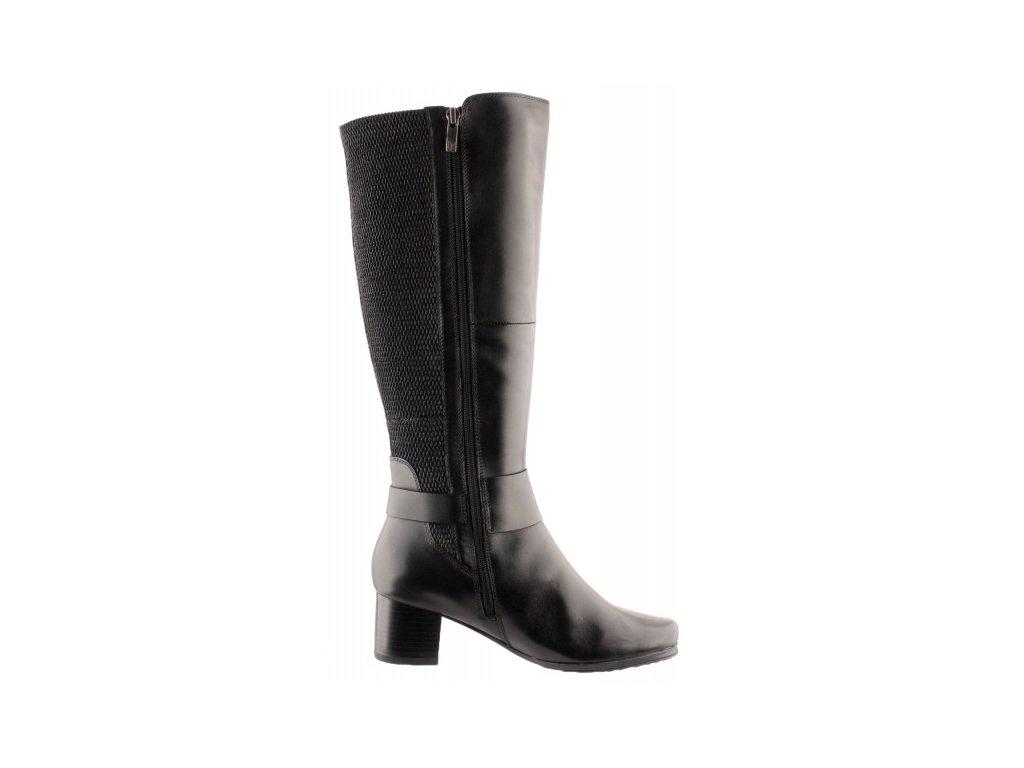 Dámská obuv Caprice 9-25528-25 019