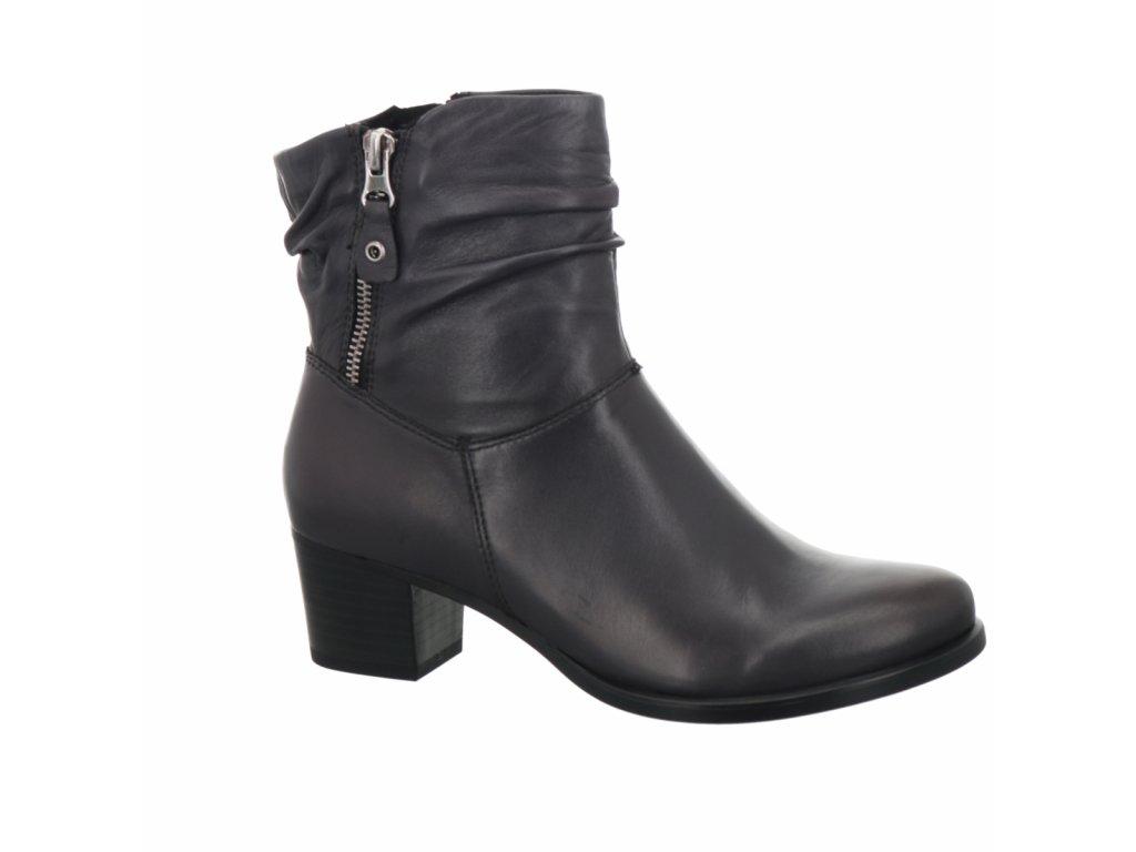 Dámská obuv Caprice 9-25347-25 220