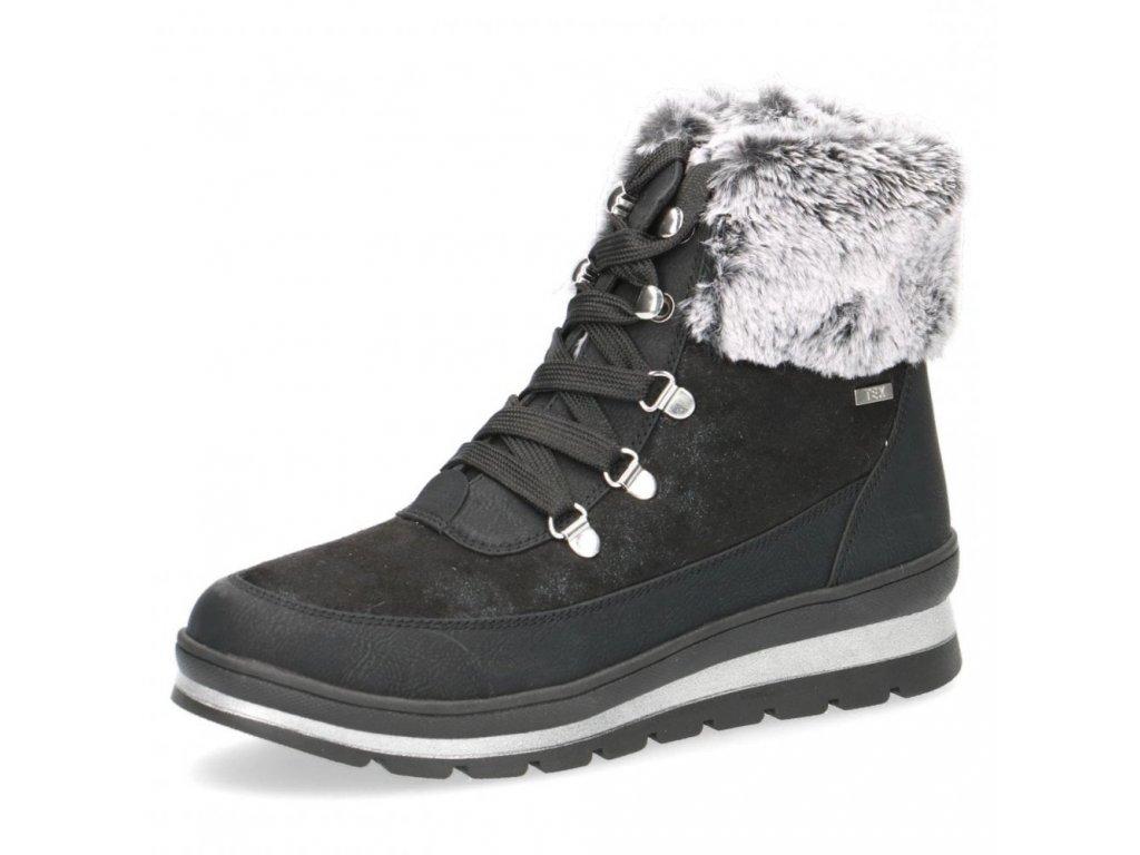 Dámská obuv Caprice 9-26230-25 019
