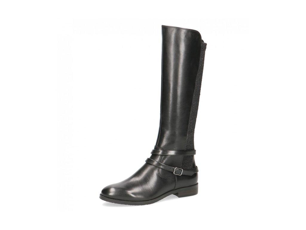 Dámská obuv Caprice 9-25518-25 019