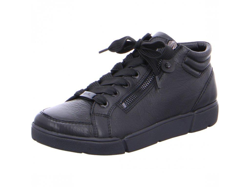 Dámská obuv Ara 12-14435-01
