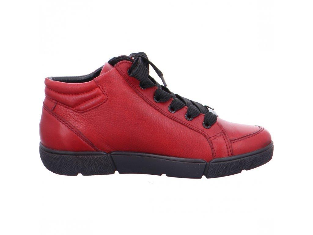 Dámská obuv Ara 12-14435-05