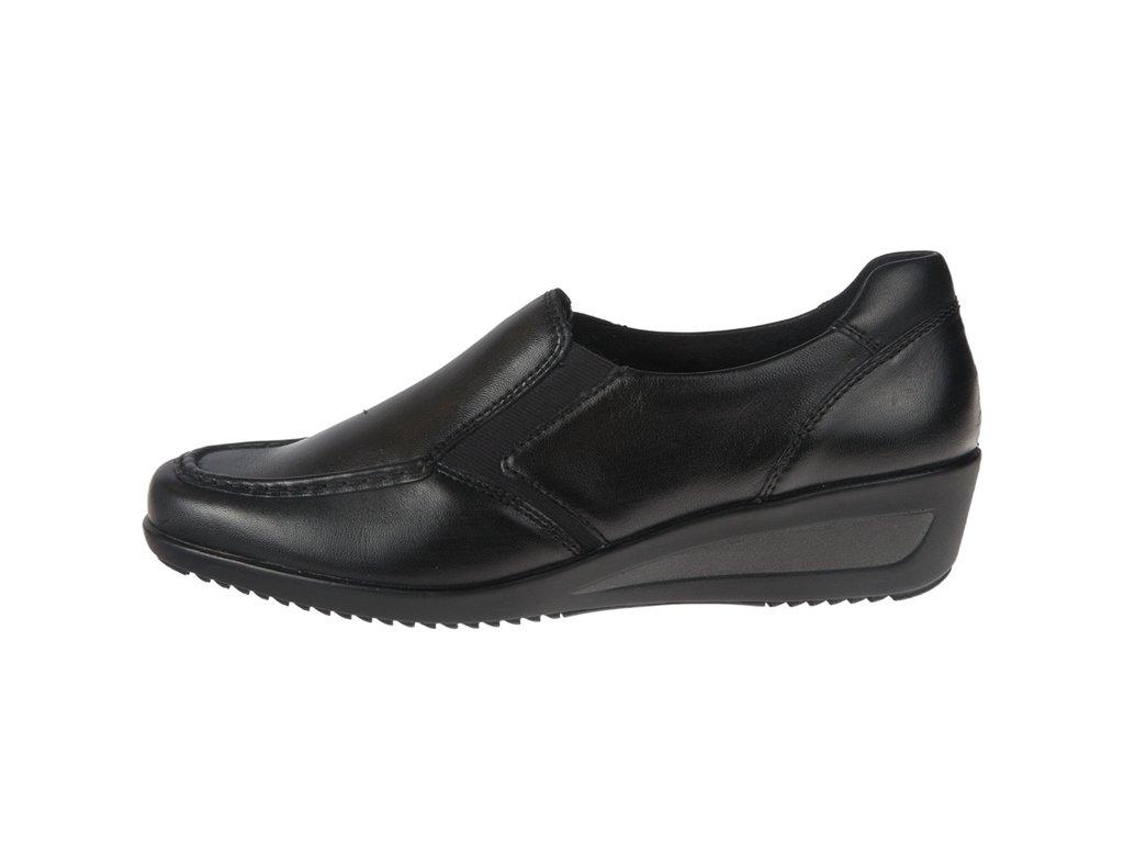 Dámská obuv Ara 12-40621-71