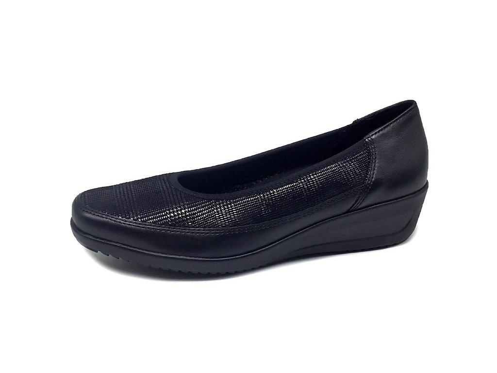 Dámská obuv Ara 12-40617-18