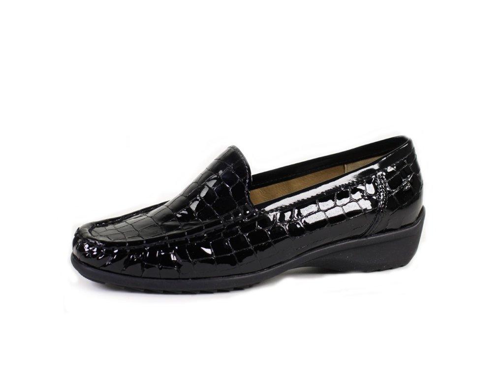 Dámská obuv Ara 12-40101-08