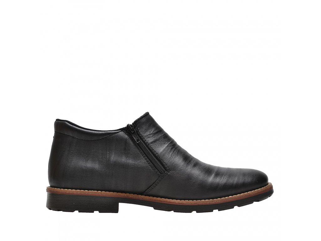 Pánská obuv Rieker 15382-00