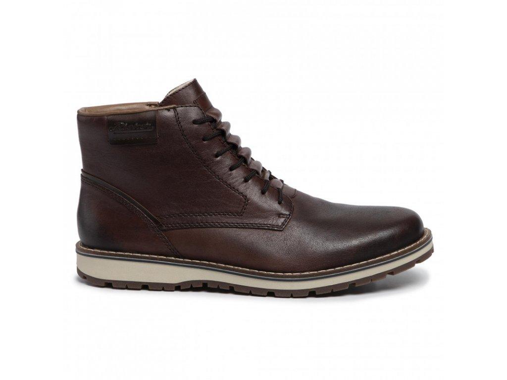Pánská obuv Rieker 38429-25