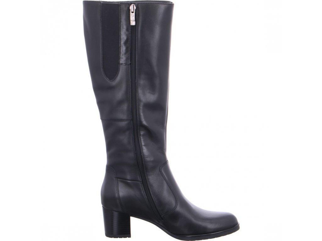 Dámská obuv Ara 12-16910-71