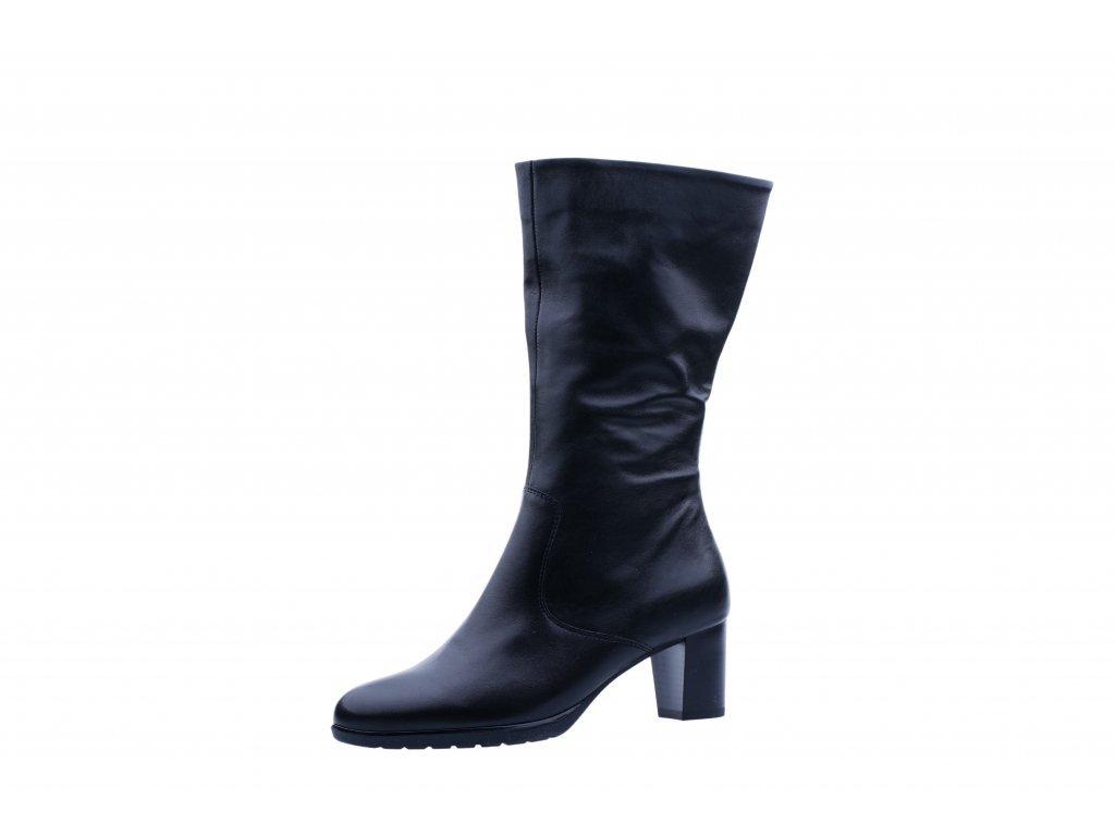 Dámská obuv Ara 12-13437-77