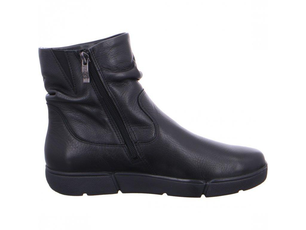 Dámská obuv Ara 12-14437-12