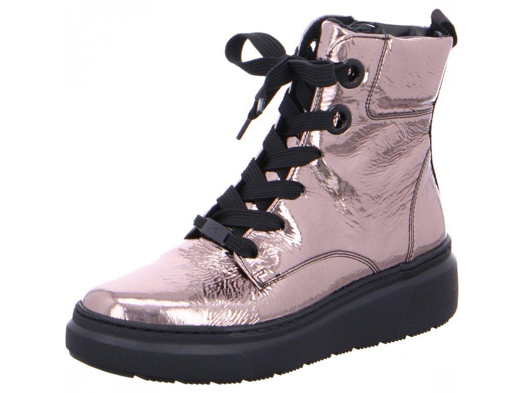 Dámská obuv Ara 12-24348-06
