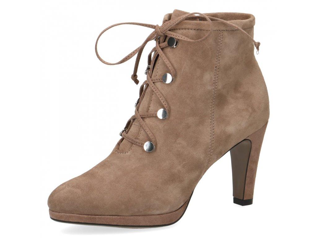 Dámská obuv Caprice 9-25103-23 343
