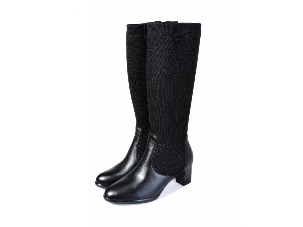 Dámská obuv Ara 12-13420-01