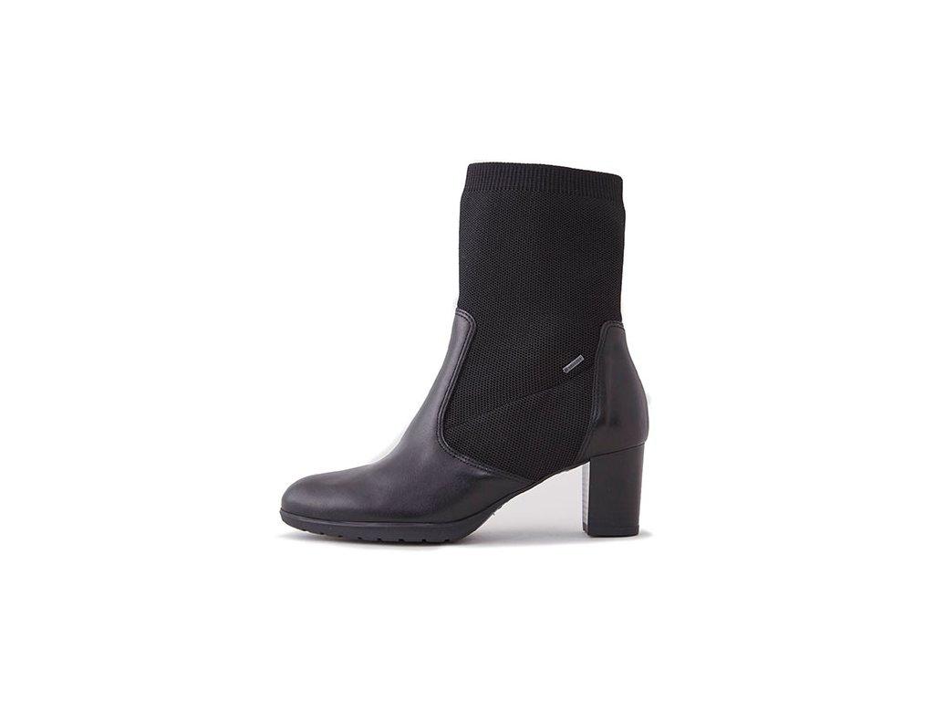 Dámská obuv Ara 12-13410-01