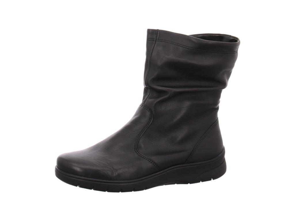 Dámská obuv Ara 12-41014-61
