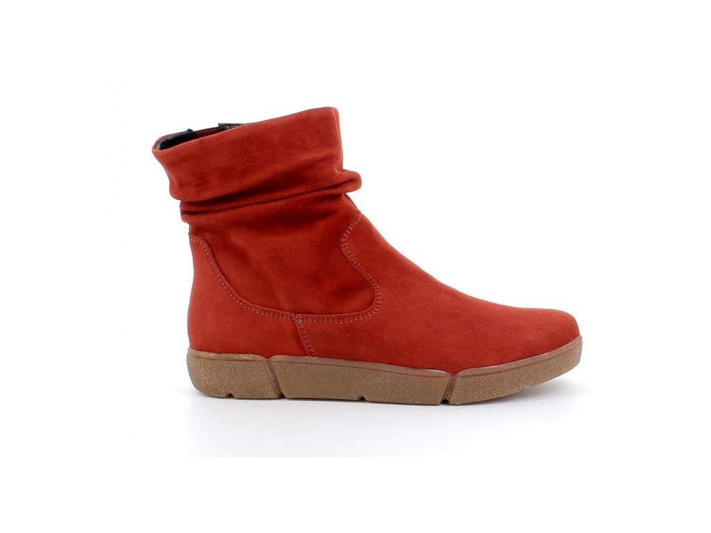 Dámská obuv Ara 12-14437-06