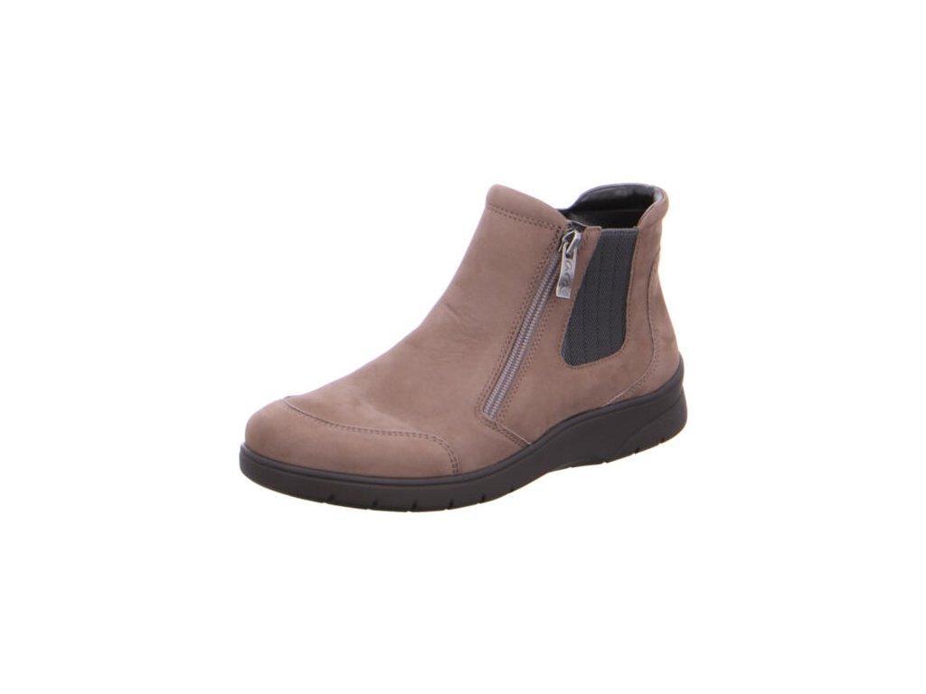 Dámská obuv Ara 12-41026-66