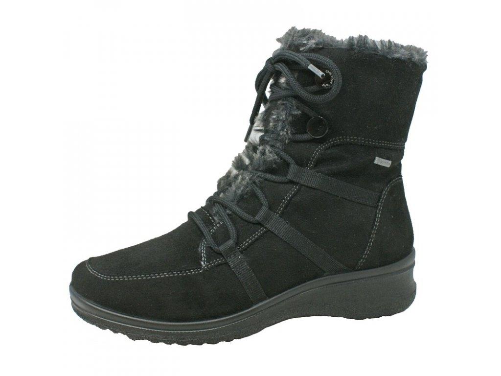 Dámská obuv Ara 12-48507-69
