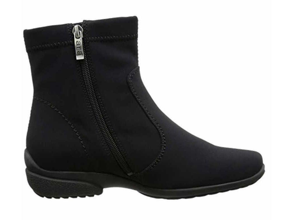 Dámská obuv Ara 12-40911-01