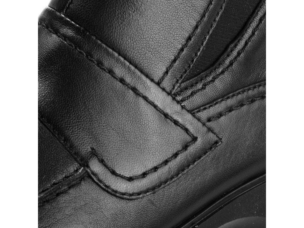 Dámská obuv Ara 12-22752-61