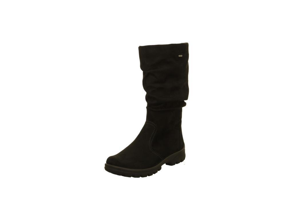 Dámská obuv Jenny 22-69306-61