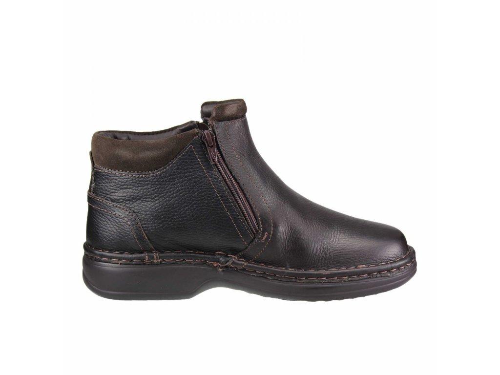 Pánská obuv Ara 11-17122-64