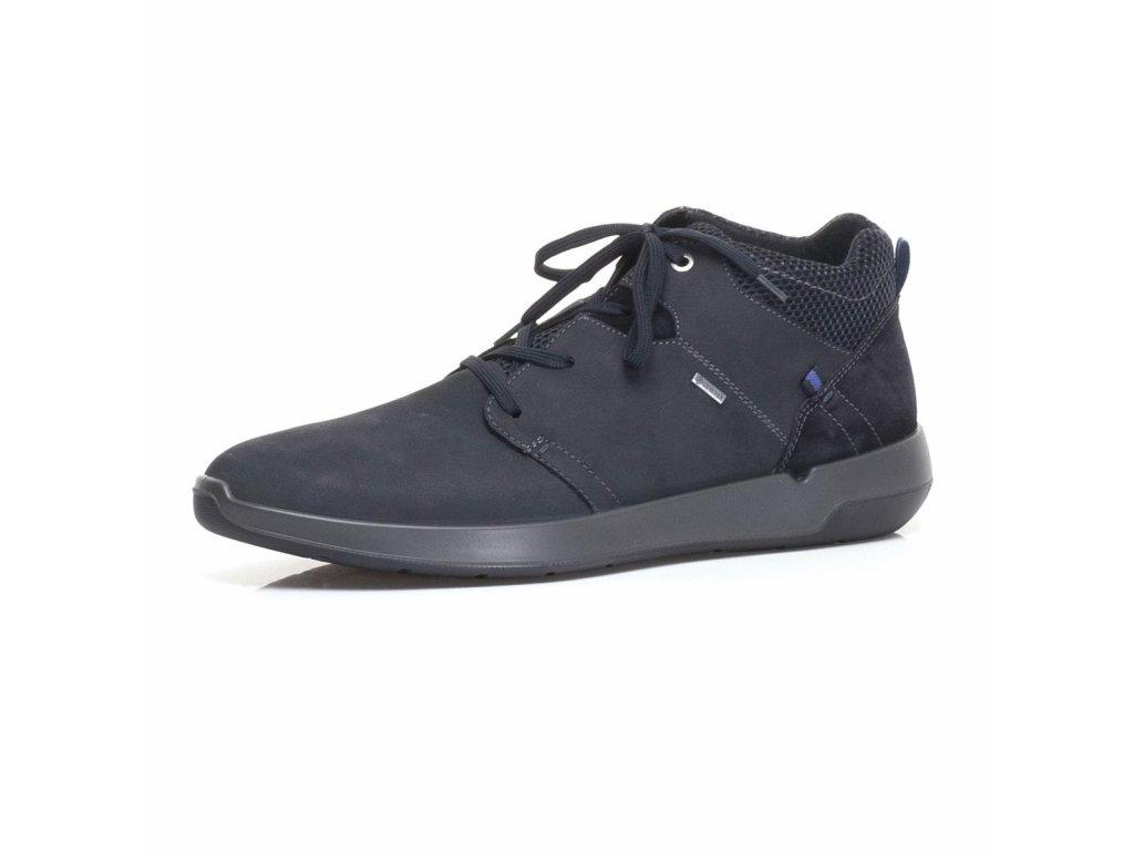 Pánská obuv Ara 11-37059-05