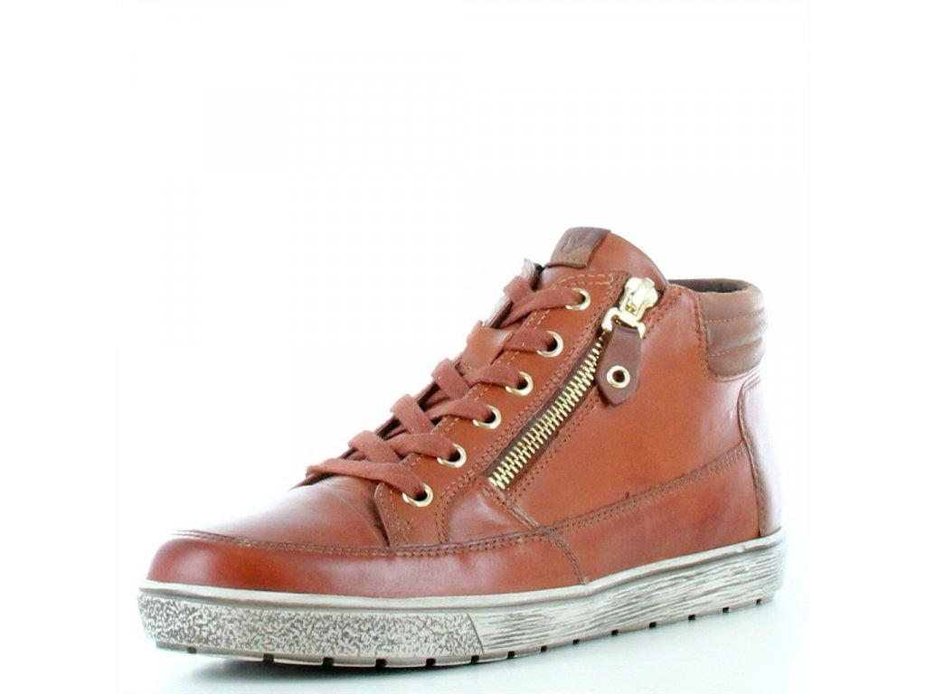 Dámská obuv Caprice 9-25250-23 302