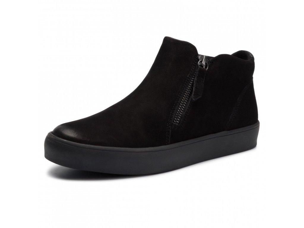 Dámská obuv Caprice 9-25453-23 008