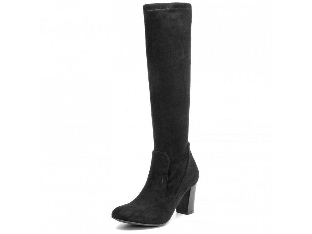 Dámská obuv Caprice 9-25502-23 044