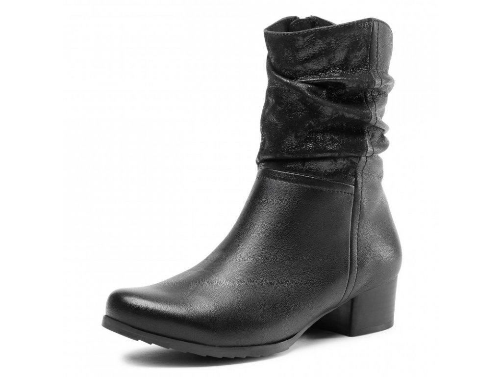 Dámská obuv Caprice 9-25322-25 019