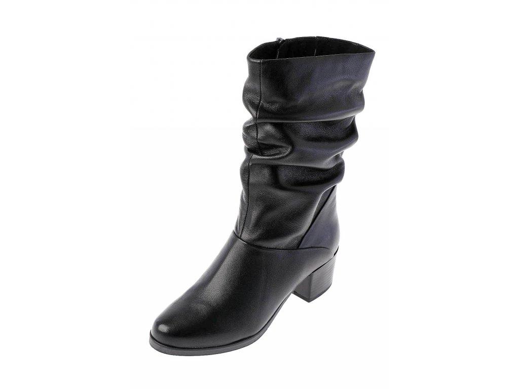 Dámská obuv Caprice 9-25353-25 022