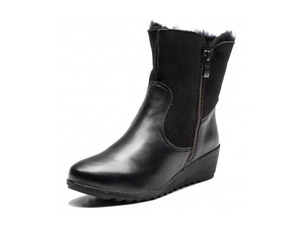 Dámská obuv Caprice 9-26435-21 022