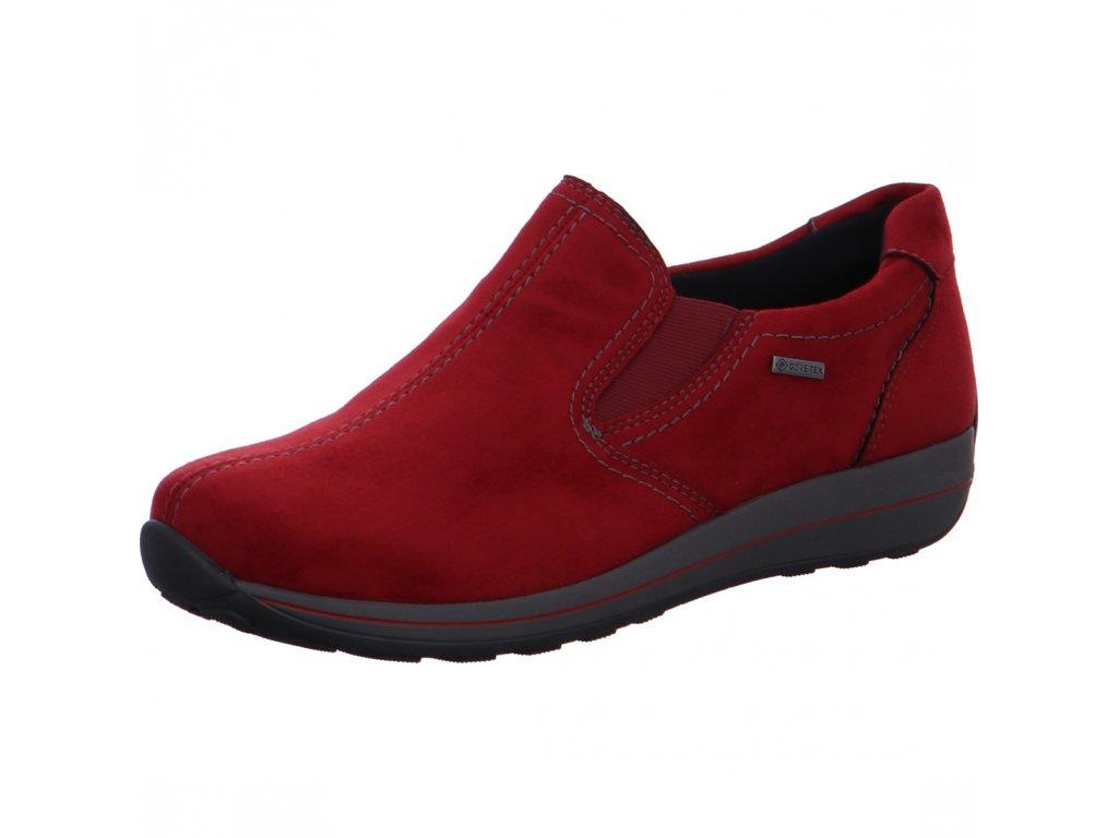 Dámská obuv Ara 12-34596-05
