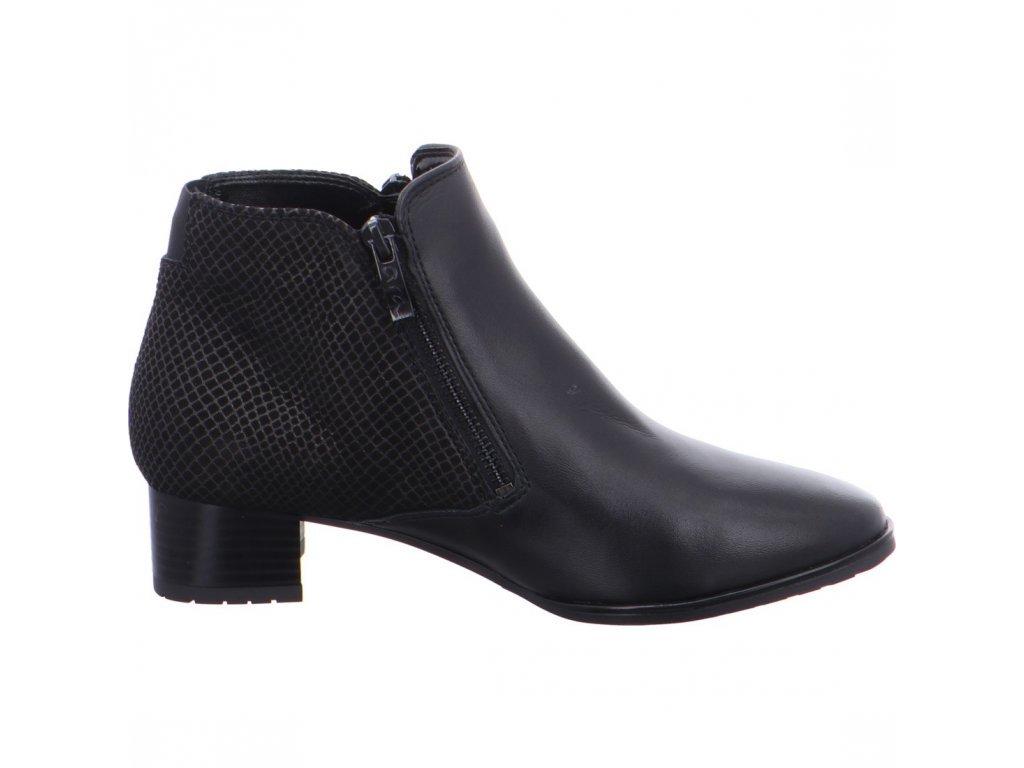 Dámská obuv Ara 12-11837-76