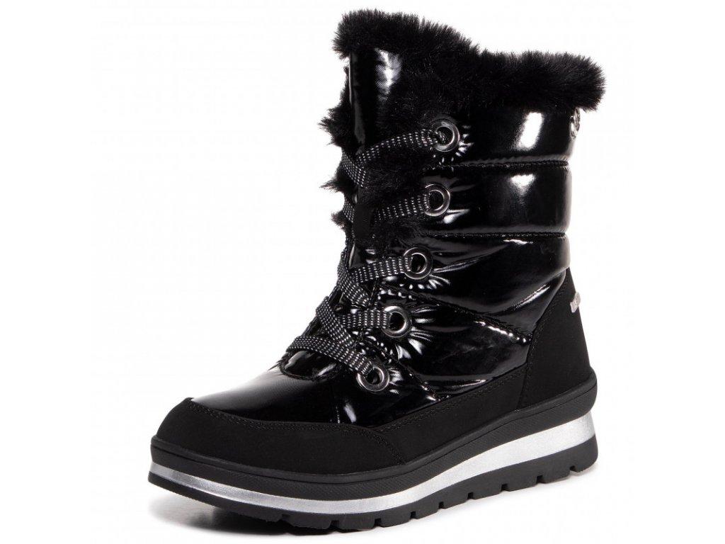 Dámská obuv Caprice 9-26207-25 019